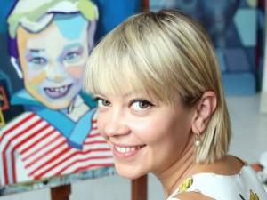 """Agnė Kišonaitė: """"Diabetą, matyt, paskatino didžiulis stresas"""""""