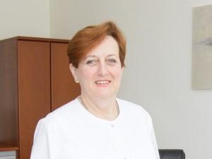 Šiaulių reabilitacijos centre svarbiausia – gydymo kokybė