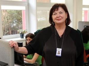 """Irena Dabulskienė: """"Greitoji buvo podukros vietoje"""""""
