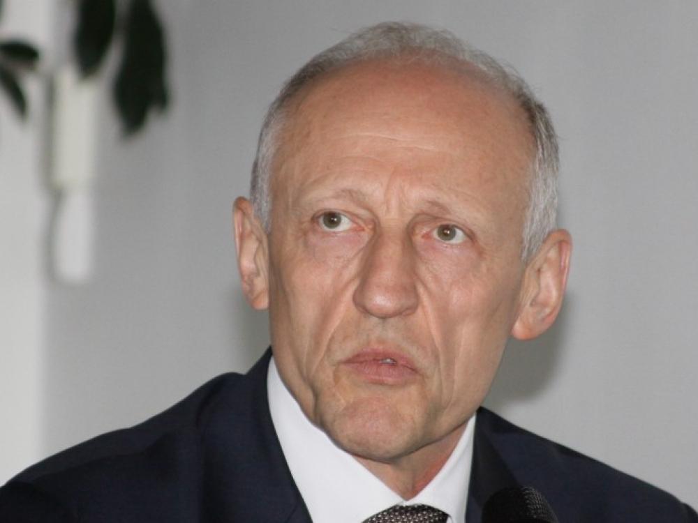 Teismas turės aiškintis, ar buvusio VLK vadovo A.Sasnausko byloje nebuvo provokacijos