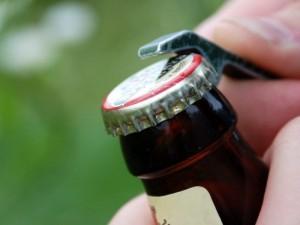 PSO atstovė: siūlomos alkoholio ribojimo priemonės duotų greičiausią teigiamą efektą