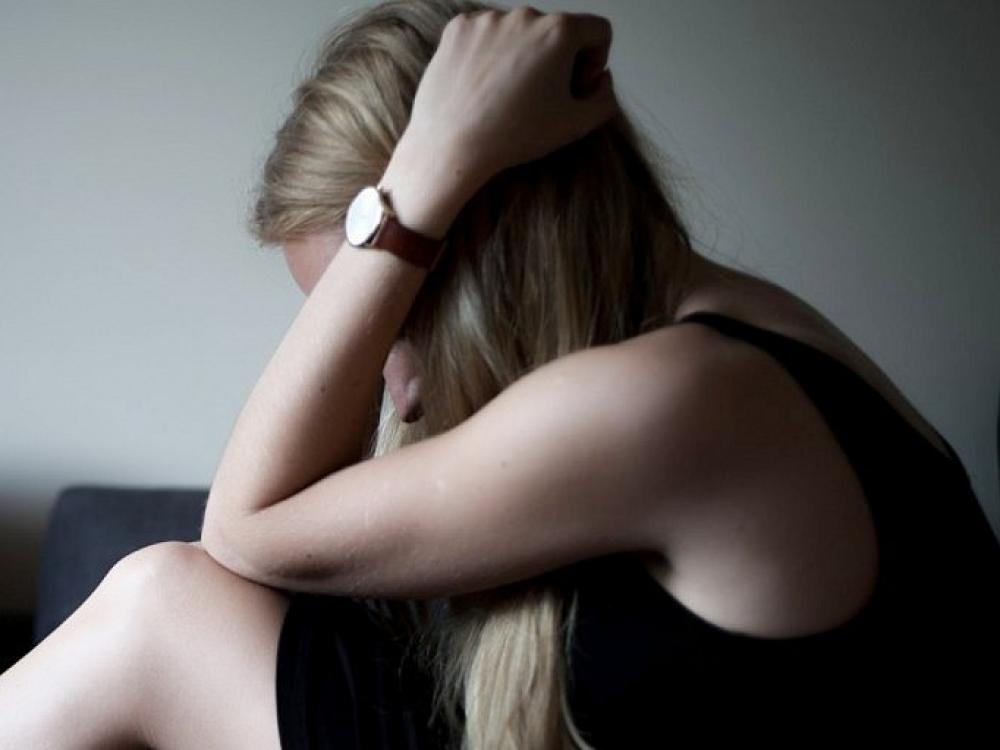 Savižudybių prevencijai Vilniaus savivaldybė skirs per 300 tūkstančių eurų