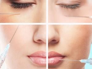 Hialuronas – sveikatos ir geros išvaizdos šaltinis