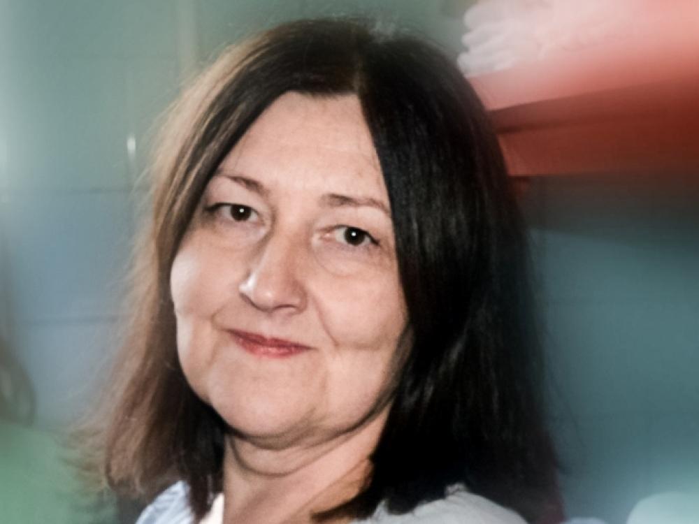 """Dr. Goda Jievaltienė: """"Vakcina padeda išvengti pavojingos moterims ligos"""""""