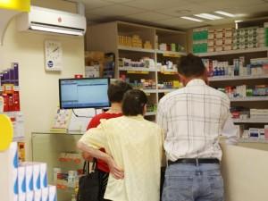 Tyrimas: jei vartojami vaistai taps nekompensuojami, lietuviai ieškos alternatyvos