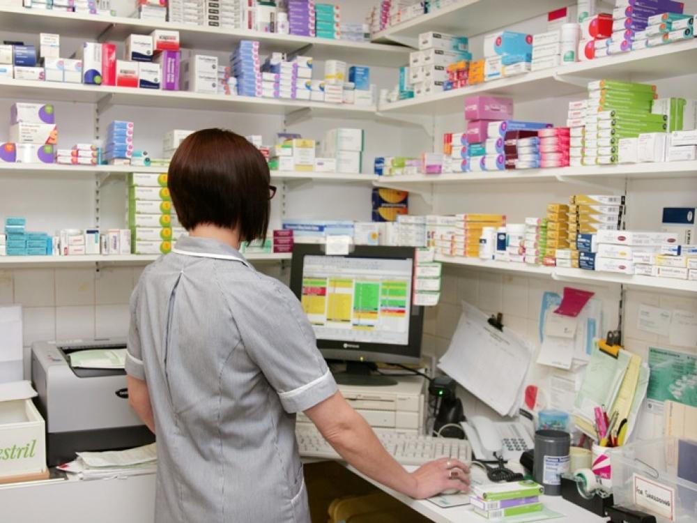 Pigesni vaistai greičiau pateks į Lietuvos rinką