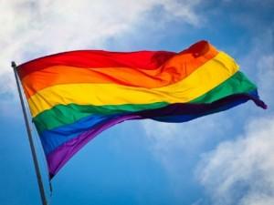 Liberalai siūlo įteisinti tiek vyro ir moters, tiek homoseksualių porų partnerystę