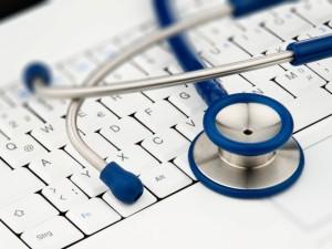 Antikorupcijos komisija atliks parlamentinį tyrimą dėl e. sveikata projekto įgyvendinimo