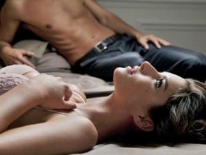 Seksologų nuomonė: 7 besiartinančių skyrybų požymiai