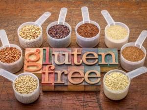 Kada begliutenės dietos laikytis neverta?