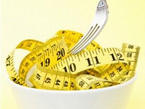 Ar veiksminga Dukano dieta?
