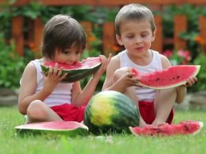 Vasara neturi sugriauti mitybos ritmo