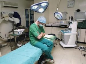 Medikui nustatyti profesinę ligą – kryžiaus keliai