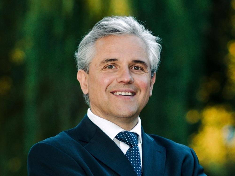 """J.Galdikas: """"Prieš 20 metų Lietuvoje įvesta sveikatos draudimo sistema neprogresavo"""""""
