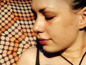 Pigmentuota oda: galima degintis saulėje?