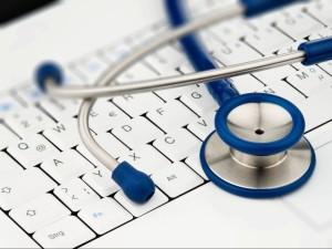 Parlamentinis tyrimas nesėkmingam kūrybiniam projektui e.sveikata