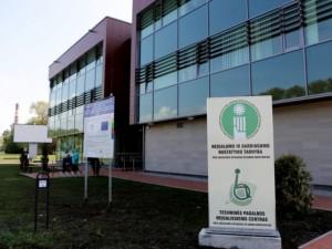 STT: NDNT Klaipėdos skyrių darbuotojai už kyšius nustatydavo norimą neįgalumo ar darbingumo lygį