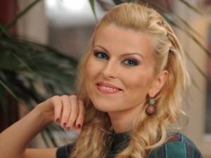 """Rūta Mikelkevičiūtė: """"Apie vėlyvą nėštumą esama daug mitų"""""""