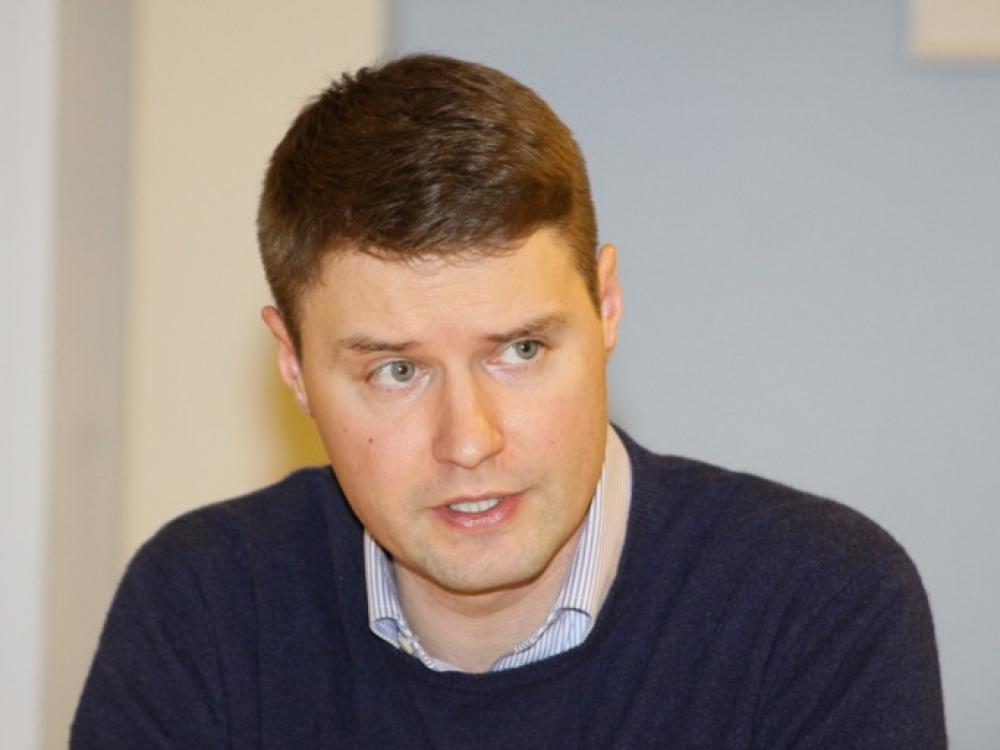 Mykolas Majauskas: beveik devyniais atvejais iš dešimties smurtautojai grąžinami namo