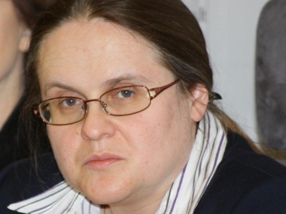 A.Širinskienė ragina R.Žemaitaitį trauktis iš Seimo Sveikatos reikalų komiteto