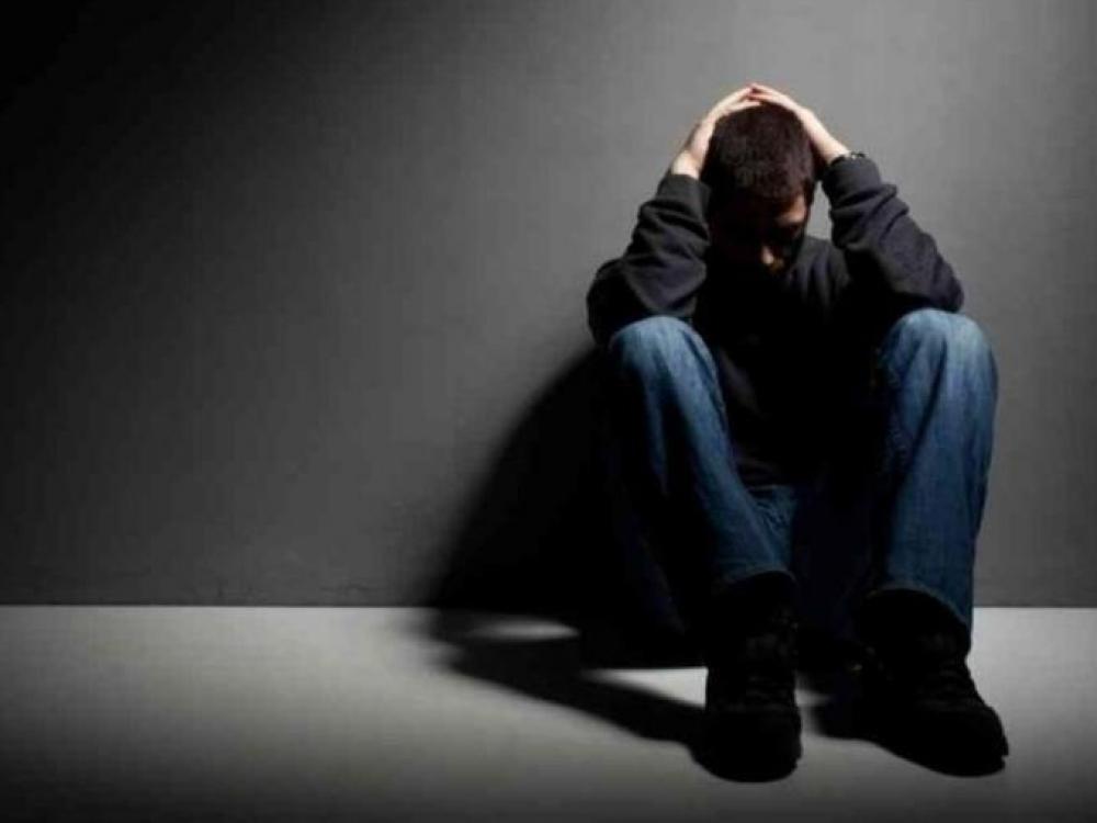 Savižudiškas elgesys būdingas 40 proc. Lietuvos jaunimo: laikas pradėti veikti
