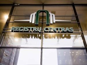 """Dėl e.sveikatos - ministerijos ir Registrų centro """"skyrybos"""""""