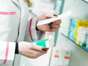 Įsigaliojo naujas kompensuojamųjų vaistų kainynas. Sąrašas, kurie vaistai nebekompensuojami