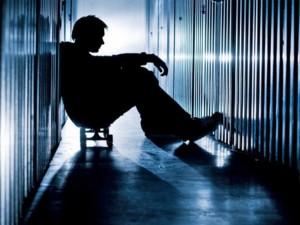 Ką manote apie mokymus su psichikos pacientais?