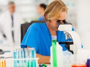 Biomedicininių tyrimų rezultatai bus prieinami viešai