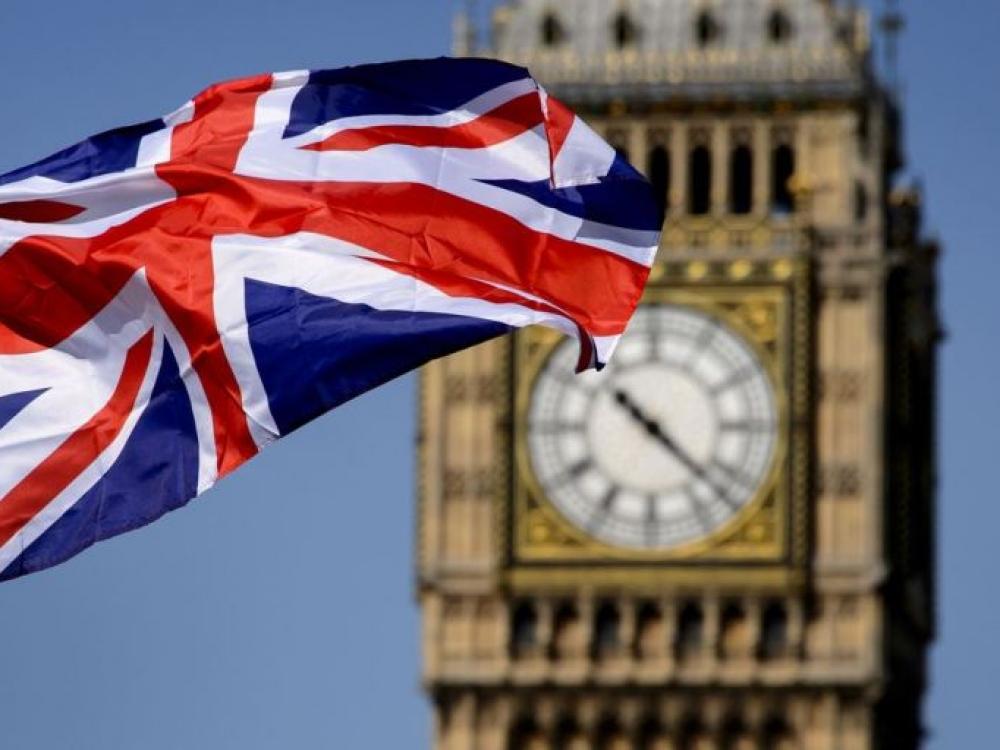 Britanijos lietuviai bus mokomi netapti prekybos žmonėmis aukomis