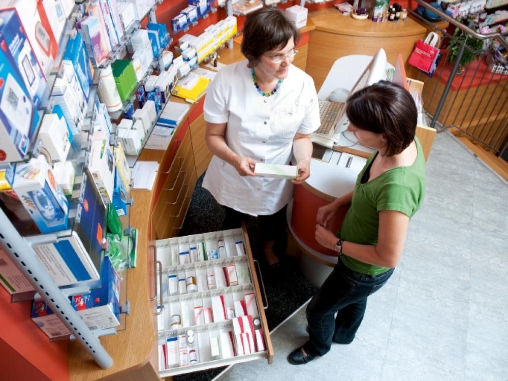Geresnis apšvietimas – brangesni vaistai?