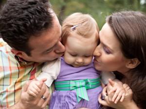 Vaiko dvikalbystė – žala ar privalumas?