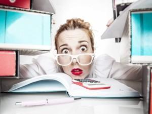 Lytiškumo ugdymas: mokytojai bijo apsijuokti