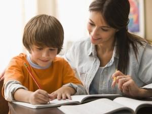 Kas labiausiai motyvuoja vaiką mokytis