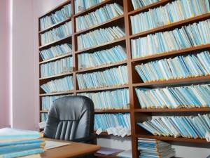 Gydymo įstaigų vadovai: įsilaužti į paciento duomenis yra realu