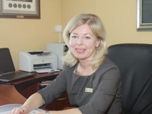 Palangos reabilitacijos ligoninės turės nebe laikiną vadovą