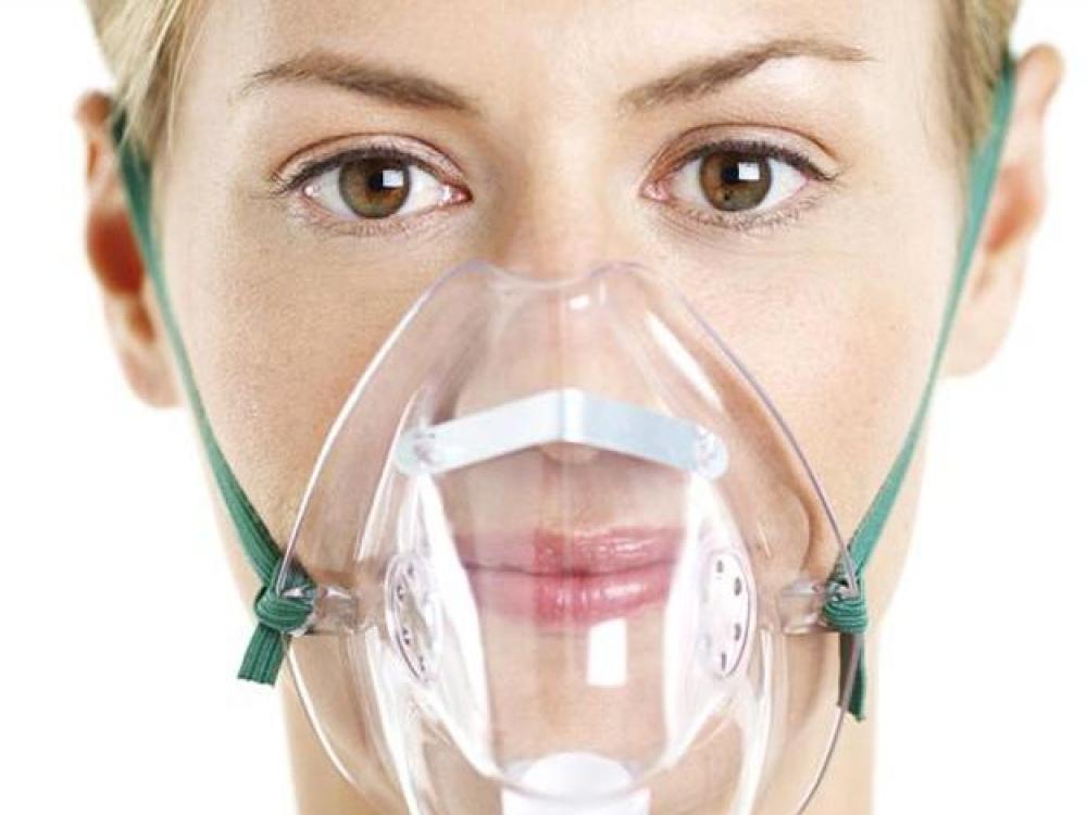 Siekiama kompensuoti medicinos įrangos nuomą namuose