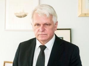 Tyrimas: pusė Lietuvos gyventojų teigiamai vertina odontologų darbo kokybę