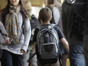 Kodėl vėluojama pagauti vaiko ligą