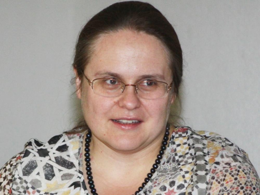 """Agnė Širinskienė: """"Kokybiškai pailsėti nepavyko"""""""