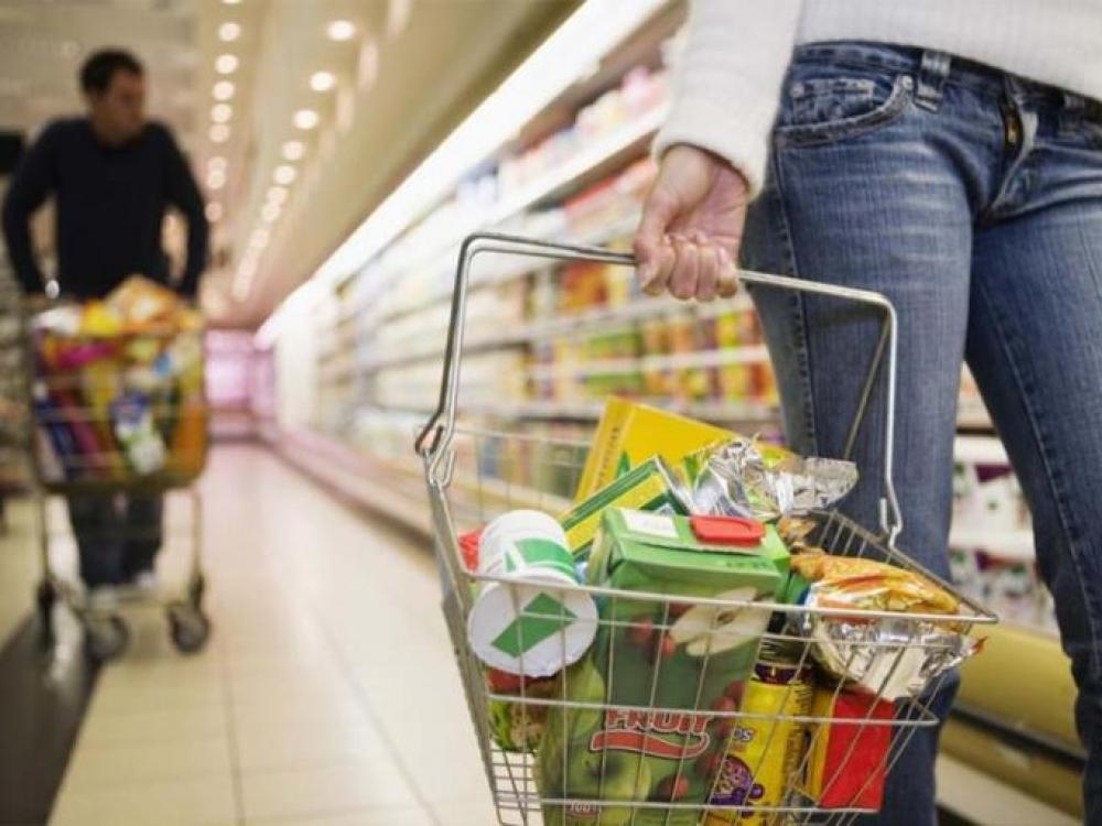Maisto palyginimas: tendencingas tyrimas ar nuogąstavimų patvirtinimas?