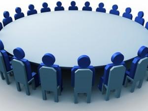 Apskritojo stalo diskusija: kaip priartinti inovacijas prie Lietuvos onkologinių pacientų?
