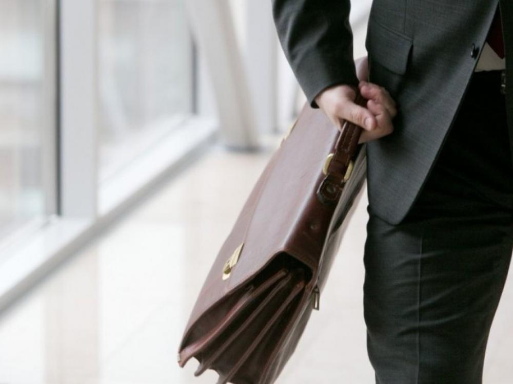 Sveikatos priežiūros įstaigų vadovai galės būti atšaukiami iš užimamų pareigų įstaigos steigimo dokumentuose nustatyta tvarka ir pagrindais