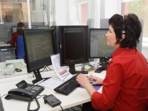 GMP stotys siekia ne sistemos griovimo, o kokybiško bendradarbiavimo