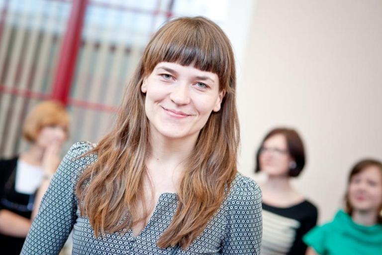 """R.Morkūnaitė-Mikulėnienė: """"Maisto produktų skirtumai neatitinka vartotojų lūkesčių"""""""