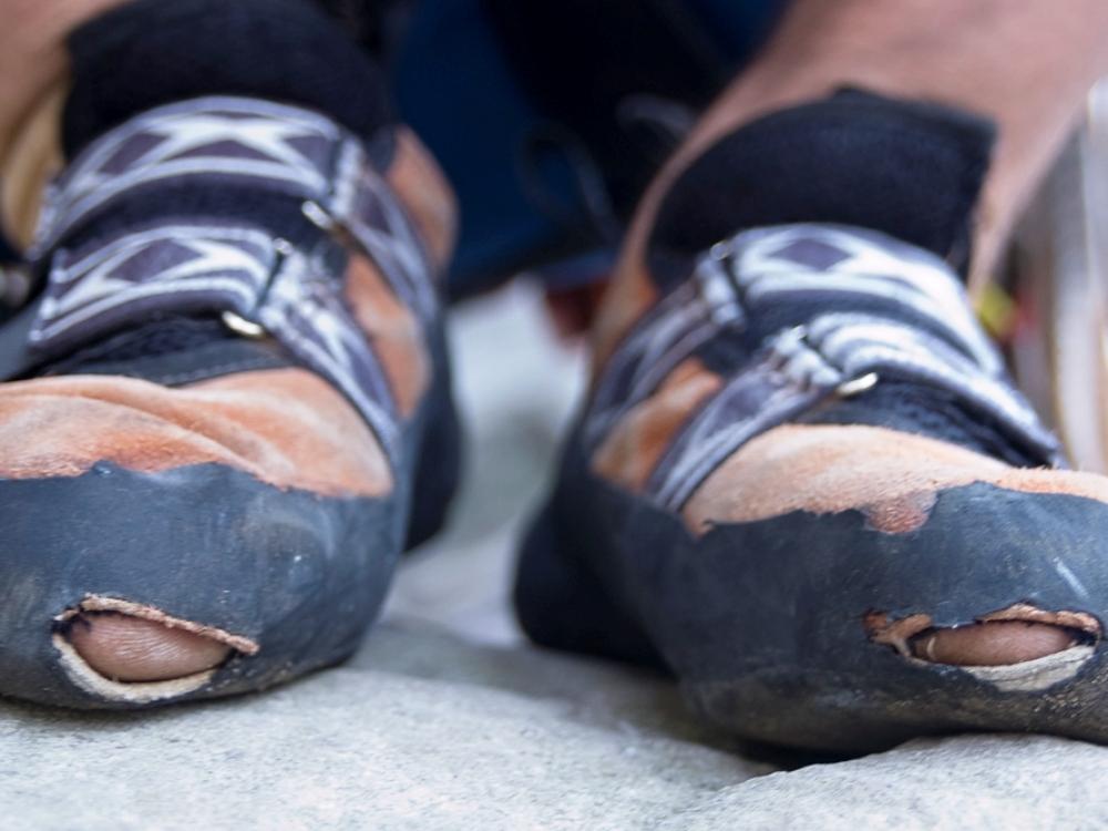 ortopedinė avalynė, neįgalieji, kompensacija, vaikai, asortimentas -  lsveikata.lt