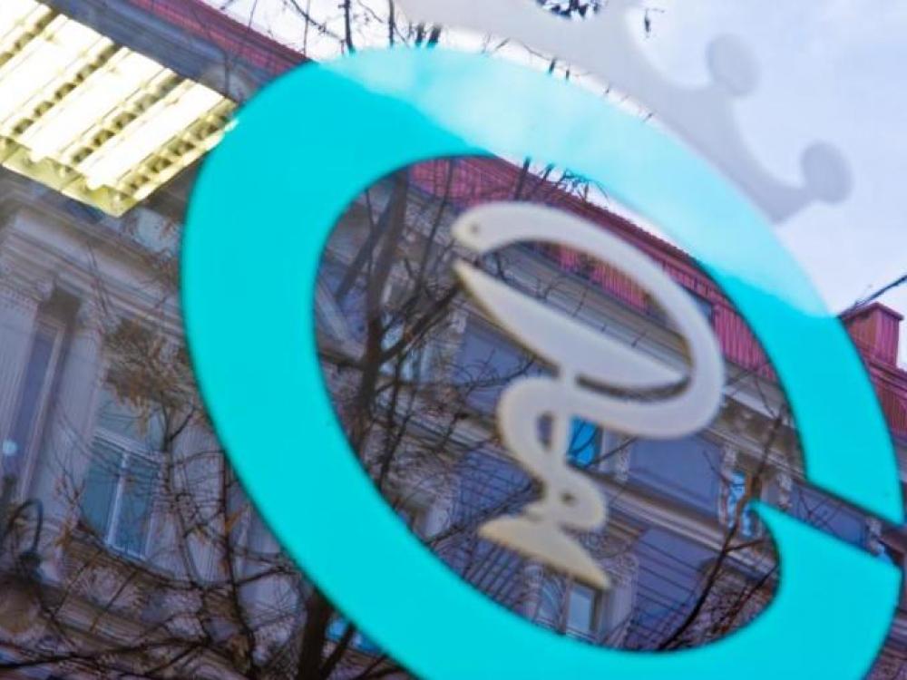 Spalio 1-ąją įsigalioja naujausias kompensuojamų vaistų kainynas