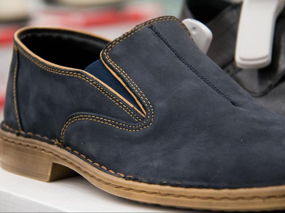 Tyrimas: lietuviai nemoka tinkamai prižiūrėti batų – 3 patarimai jiems