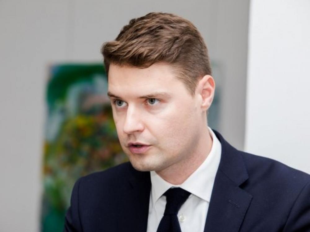 Savižudybių ir smurto prevencijos komisija lankėsi Respublikinėje Vilniaus psichiatrijos ligoninėje