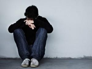 Didžioji Britanija: psichikos sveikatos pagalbą teiks ir savanoriai